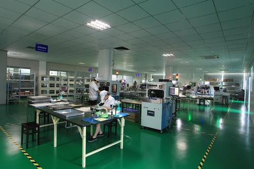厂房装修设计流程是怎样的