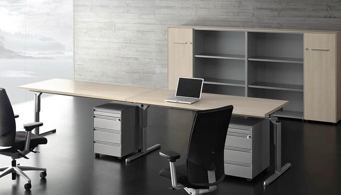 上海办公室室内环境要如何保持?