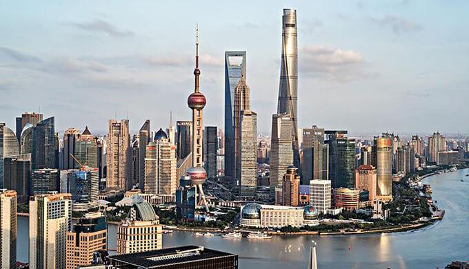 上海500平方米左右办公室精装装修工程包括哪些要素?