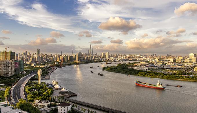上海徐家汇有国家正规资质的办公室装修公司