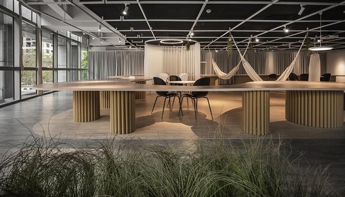 上海办公室装修工程的质量如何评定?